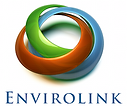 Envirolink-logo-200 (1).png