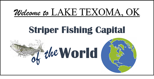 PV Striper Fishing Capital.png