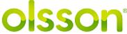 Olsson_RGB_resized.png