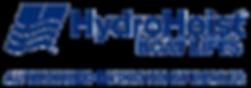 Hydro Logo.png