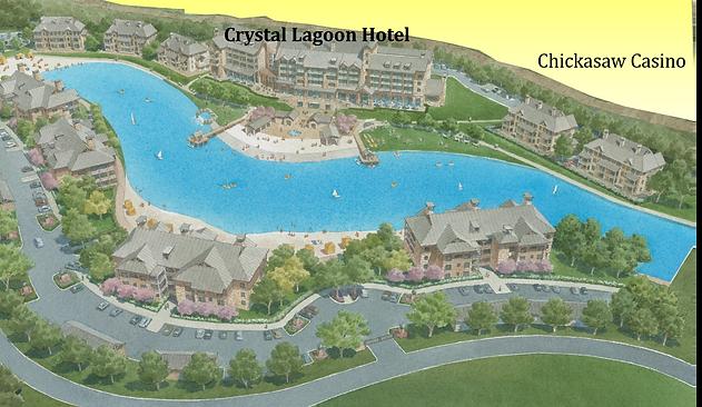 Crystal Lagoon.png