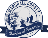 Marshall County Chamber of Commerce.png