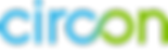 CirconLogo_RGB.png