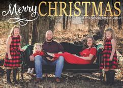 Cross Christmas.jpg