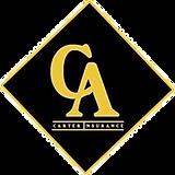 Carter-Agency-logo-outline.png