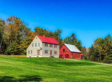 Save a Bundle with Quality House Insurance Companies in Bristol, VT