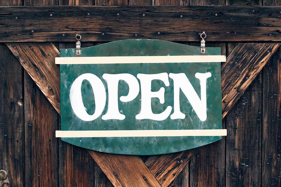 business-insurance-open-sign.jpg