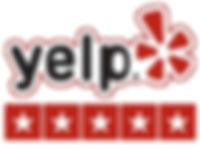 carter-insurance-yelp-review.jpg