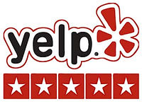 carter-insurance-yelp-review.jpg