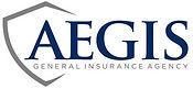 Aegis-General-Insurance-Agency.jpg