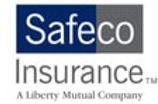 safeco-insurance_edited.jpg