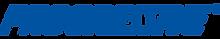 Progressive-insurance-logo.png