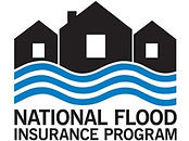 national-flood-insurance-program_edited.