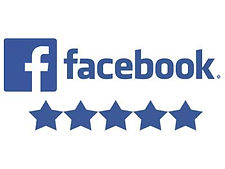 carter-insurance-facebook-review.jpg