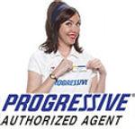 progressive-insurance-agent.jpg