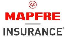 MAPFRE-logo.jpg