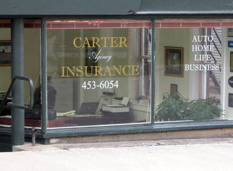 Why Choose a Local Home and Auto Insurance Company in Bristol, VT?