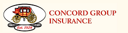 ConcordGroupInsurance-logo.png