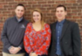 carter-agency-team-2.jpg