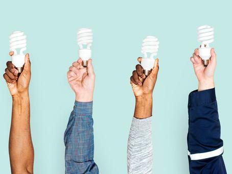 Energy & Money-Saving Tips for Winter
