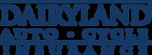 Dairyland_Logo_Tradmarked.png