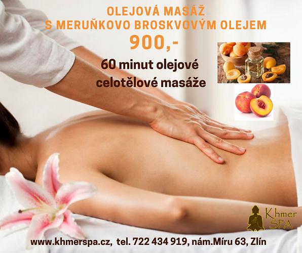 kokosová masáž.png