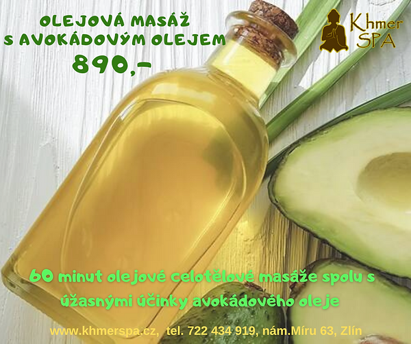 kokosová masáž (1).png
