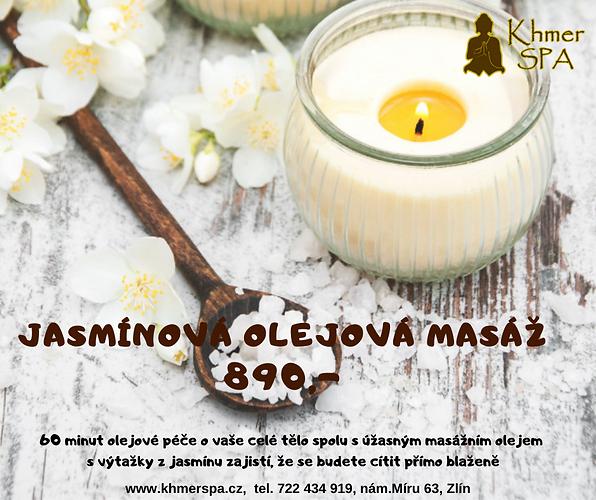 kokosová masáž (3).png