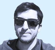 profile_edited_edited.jpg