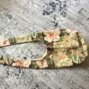 $18 Crossover Shoulder Bag
