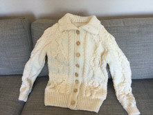 Womens Sweaters from $25