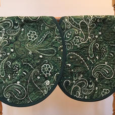 $20 Set of 4 Placemats