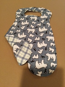 $8-$15 Baby GIfts