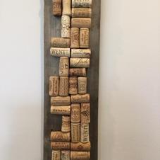 Corkboard $20