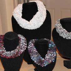 Winter Whites for $10 each