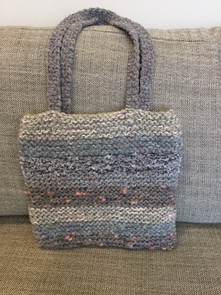 From $12-$25 Bags & Purses