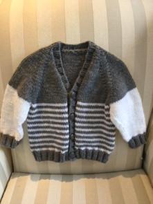 Children's Sweaters $15 - $35