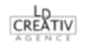 Logo 2 Transparent klein.png