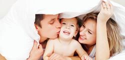 Pentru o familie fericită