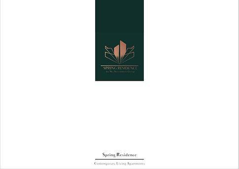 Spring_Residence - Brochure_01 copy.jpg