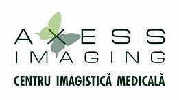 Axess Imaging Galati