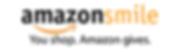 Amazon Smile 2.png