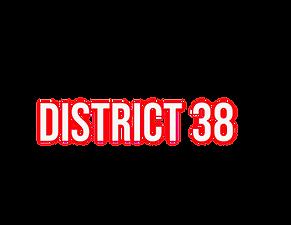 DBW District 38.png