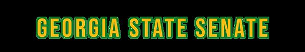 DBW GA State Senate.png