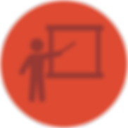 outreach-icon-5.png