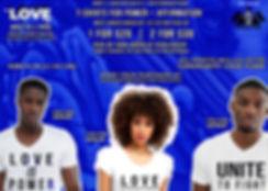 THELOVEXP Shirt AD.jpg