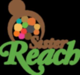 SR transparent logo.png