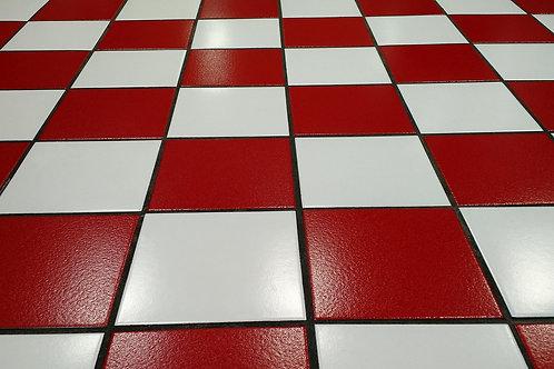 Disinfectant Eco Floor Cleaner