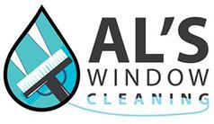 Al's Window Cleaning - New Partner