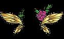 The-OC-Lash-Fairy-Logo-(1).png